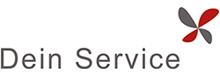 Dein Service
