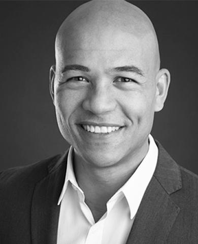 Bastian Velonavy